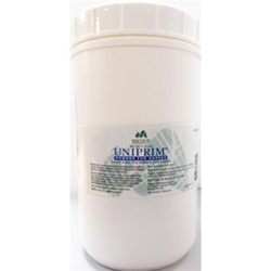 Uniprim Powder 32 Dose Jumbo Jar, 1200 gm