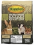 Vita Garden Adult Rabbit 22 Lb