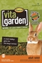 Vita Garden Adult Rabbit 4 Lb