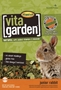 Vita Garden Jr Rabbit 4 Lb