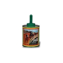 Vita-Hoof for Horses, 32 oz