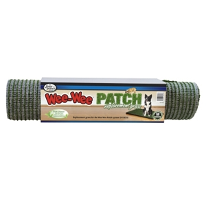 Wee Wee Patch Replacement Grass, Medium