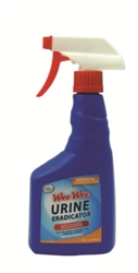 Wee Wee Urine Eradicator, 32 oz