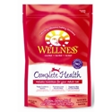 Wellness Complete Health Cat Food Salmon & Turkey, 5.8 lb