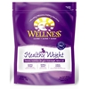 Wellness Complete Health Healthy Weight Cat Food, 40 oz