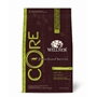 Wellness Core Reduced Fat Recipe Dog Food, 26 lb