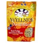 Wellness WellBites Beef & Turkey Dog Treats, 8 oz