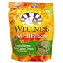 Wellness WellBites Lamb & Salmon Dog Treats, 8 oz