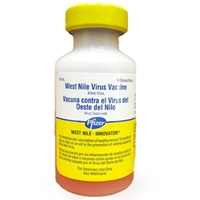 West Nile Innovator - 10 ds Vial