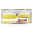 West Nile Innovator + VEWT - 1 ds Syringe