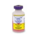 West Nile Innovator + VEWT - 10 ds Vial