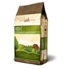 Whole Earth Farms Dog Food Adult Formula, 35 lb