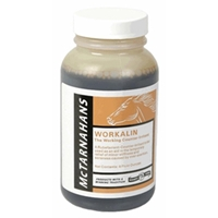 Workalin, 8 oz