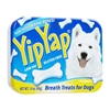 Yip Yap Breath Treats for Dogs, 1.4 oz : VetDepot.com