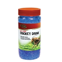 Zilla Cricket Drink Regular 16 Oz