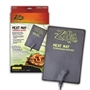Zilla Heat Mat Medium