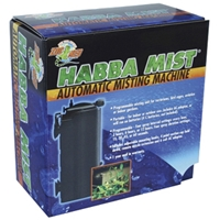 Zoo Med Habba Mist Automatic Mister