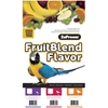 ZuPreem FruitBlend Bird Food for Medium/Large Birds, 35 lb
