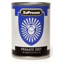 ZuPreem Primate Diet, 15 oz - 24 Pack