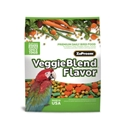 ZuPreem VeggieBlend Bird Food, 17.5 lb