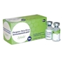Zylexis Immunomodulator 1 ds Vial - box of 5