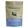 Pet Naturals Calming Bone Chews for Small Dogs, 1.11 oz, 21 ct.