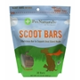 Pet Naturals Scoot Bars, 21.16 oz, 30 ct.