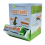 Pet Naturals Scoot Bars, 30 Pack