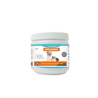 VetCrafted Omega Max Soft Chews for Small to Medium Dogs and Cats, 60 ct.