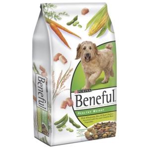 beneful vet