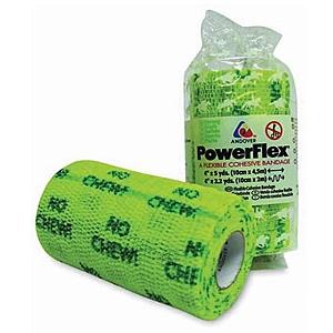 Petflex No Chew Bandage 4 Quot X 5 Yds Vetdepot Com